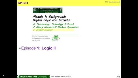 Thumbnail for entry ECE331_M1C.1.0-22min