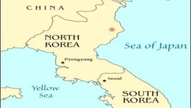 Thumbnail for entry North Korea and its Similarites to Early East Asian Empires