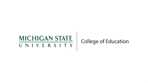 Thumbnail for entry Education Policy Center at MSU May 2013 Forum on the Common Core as National Standards_Highlights v2.0