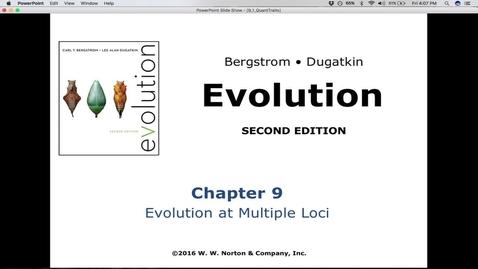 Thumbnail for entry QuantitativeIntro