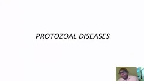 Thumbnail for entry HM863ProtozoalDiseases2