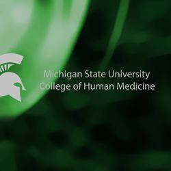 Thumbnail for channel College of Human Medicine - MCE