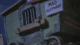 Thumbnail for entry Dumbo_clip