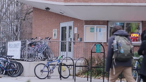Thumbnail for entry MSU Bikes Introduction