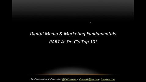 Thumbnail for entry MI301-1-Fundamentals_Part1.mp4
