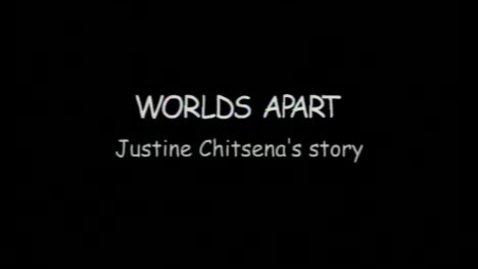 Thumbnail for entry HM836 Justines-story