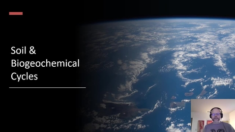 Thumbnail for entry 2021-SS-ISB201-Week7-Bio-Geo-Chem