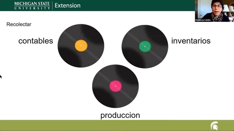 "Thumbnail for entry Análisis financiero y ""benchmarking"""