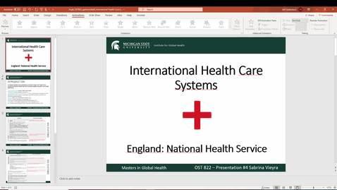 Thumbnail for entry VIEYRA_OST822_InternalHealthSystem_2020-11-08 17-07-26