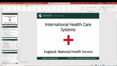 Thumbnail for entry VIEYRA_OST822_InternalHealthSystem_2020-11-08 17-07-26