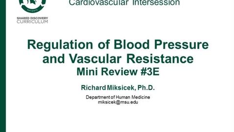 Thumbnail for entry CPR-Cardio MiniRev3E_Miksicek