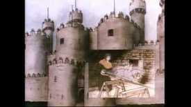 Thumbnail for entry PBS - Castle - David Macaulay