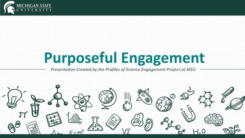 Thumbnail for entry engagement_guide_purposeful_final2.mp4