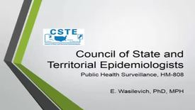 Thumbnail for entry HM808councilofstateandteritorialepi