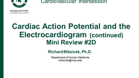 Thumbnail for entry CPR-Cardio MiniRev2D_Miksicek