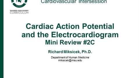 Thumbnail for entry CPR-Cardio MiniRev2C_Miksicek
