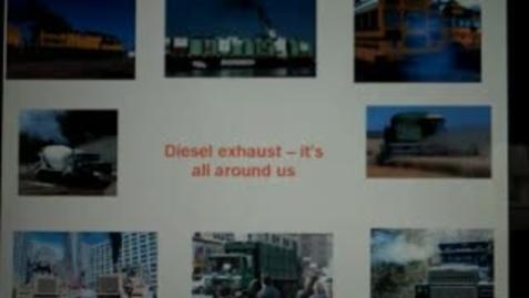 Thumbnail for entry HM806 sec730 Diesel