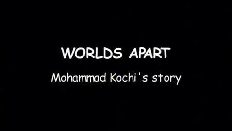 Thumbnail for entry HM836 MuhammadKochi