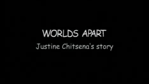 Thumbnail for entry Justines-story