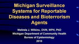 Thumbnail for entry VM_544-10282010-MI-Surveillance-Wilkins