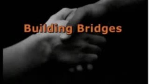 Thumbnail for entry HM805Mod13BuildingBridges