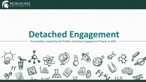 Thumbnail for entry engagement_guide_detached