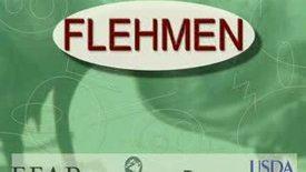Thumbnail for entry Flehmen