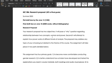 Thumbnail for entry Research proposal_386, 12:29:13 am