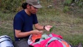 Thumbnail for entry HM806 sec730 bhutan_chewingthebeetlenut