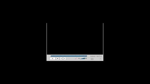 Thumbnail for entry HM807 Mod-13-Sys-Reviews-Meta-Analysis