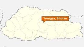 Thumbnail for entry HM806 sec730 Bhutan_regular_pt2