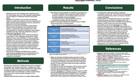 Thumbnail for entry M3-EL-Rashid-Scholarly Project Presentation