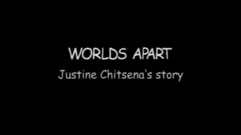 Thumbnail for entry Justinesstory