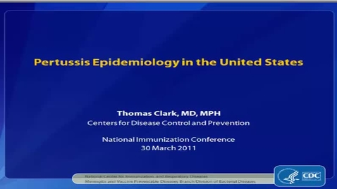 Thumbnail for entry HM871Pertussis