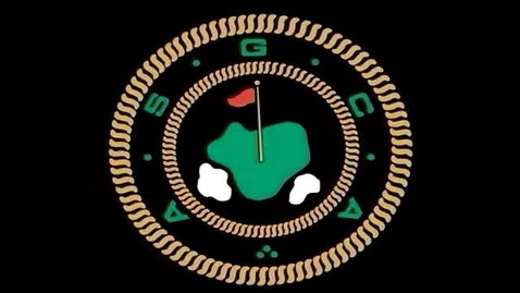 Thumbnail for entry A Conversation with Tom Fazio, ASGCA