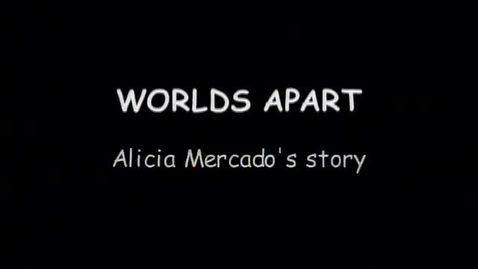 Thumbnail for entry m4vAlicia-Mercados-story