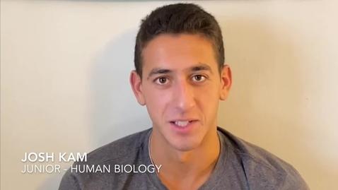 Thumbnail for entry Make Study Groups - Josh Kam