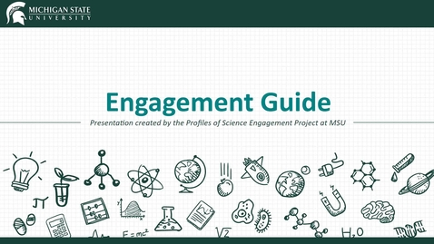 Thumbnail for entry engagement_guide_introduction