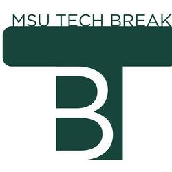 Thumbnail for channel MSU Tech Break