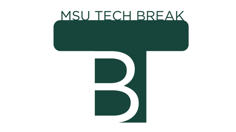 Thumbnail for entry Tech Break - Full Conversation with Tina and Glen.mp3