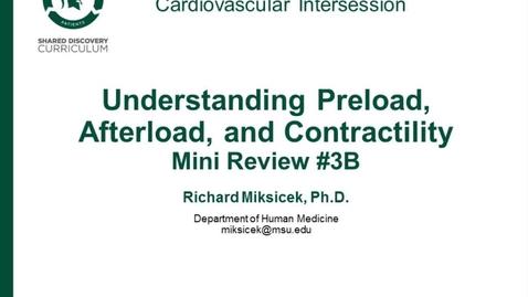 Thumbnail for entry CPR-Cardio MiniRev3B_Miksicek