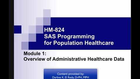 Thumbnail for entry HM824 sec730 SummaryV2_