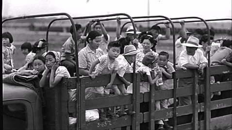 Thumbnail for entry Internment of Japanese-Americans_Research Project_Longanecker