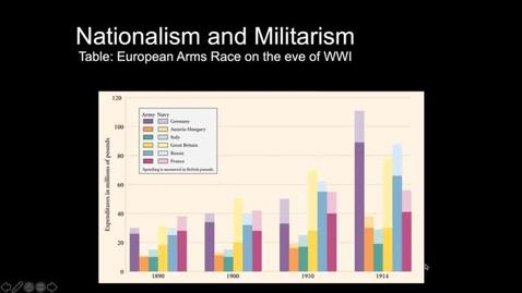 Thumbnail for entry Lecture 5.3 - Part 5