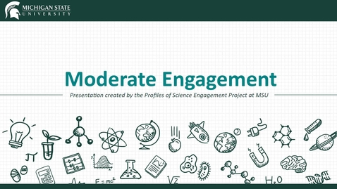 Thumbnail for entry engagement_guide_moderate