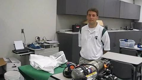 Thumbnail for entry Respirator Refresher - IPF