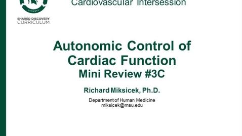 Thumbnail for entry CPR-Cardio MiniRev3C_Miksicek