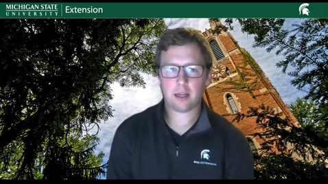 Thumbnail for entry Local Government Webpage Promo