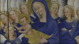 Thumbnail for entry Wilton Diptych