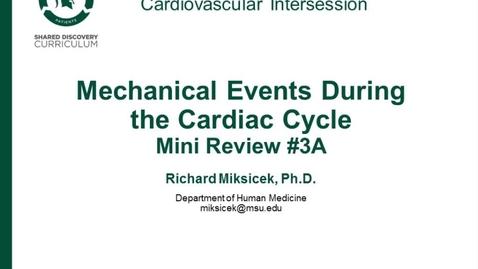 Thumbnail for entry CPR-Cardio MiniRev3A_Miksicek